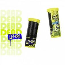 Жидкость BAD DRIP - DEAD LEMON