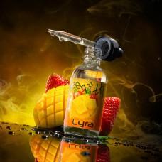 Жидкость Zenith Lyra 60мл.