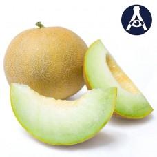 Ароматизатор Arcanum Дыня