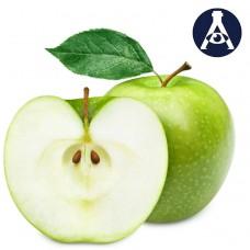 Ароматизатор Arcanum Зелёное яблоко