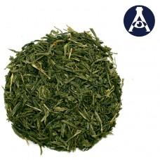 Ароматизатор Arcanum Зелёный чай