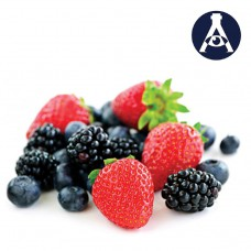 Ароматизатор Arcanum Лесные ягоды