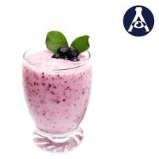 Ароматизатор Arcanum Черничный йогурт