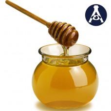 Ароматизатор Arcanum Липовый мёд