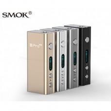 Акция SMOK Xpro M65