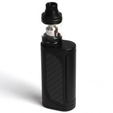 Eleaf iKonn 220w KIT