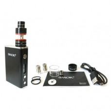 АКЦИЯ SMOK Micro One Starter Kit 4000mah
