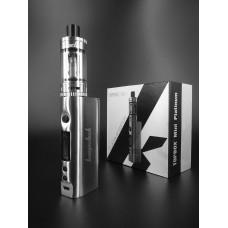 Kanger Topbox Mini Kit Platinum Edition
