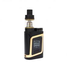 Smok AL 85 Kit