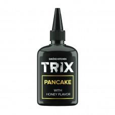 TRIX PANCAKE 100мл