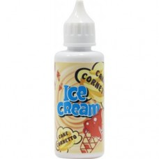 ICE CREAM CAKE CORNETTO 50мл.