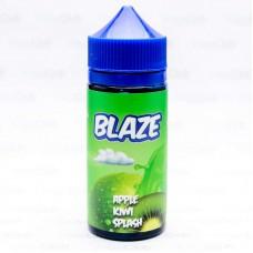 Жидкость Blaze 100 ml