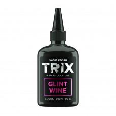 TRIX GLINT WINE 100мл