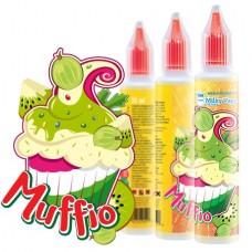 MilkyVape Muffio 30мл.
