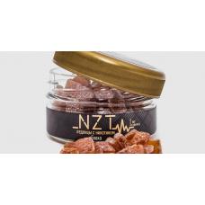 Леденцы с никотином NZT