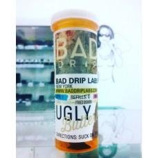 Жидкость Bad Drip UGLY BUTTER! 60мл