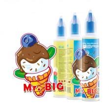 MilkyVape Mr.Big 30мл.