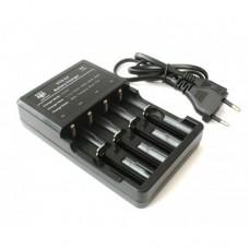 Зарядное устройство VTG-C4