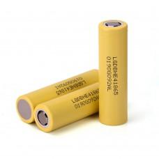 Аккумулятор LG 18650/HE4 2500mAh, 35А